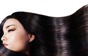 yuki-matsumura-beauty-hair