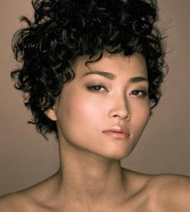 yuki-matsumura_beauty_afro-copy