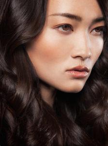 yuki_matsumura_beauty_curlyhair