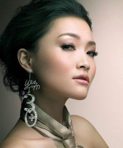 yuki_matsumura_oriental-princess
