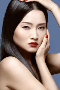 small-yuki-beauty-5