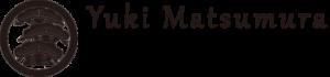 test-logo-yuki