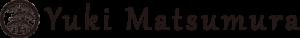 yuki-logo-small