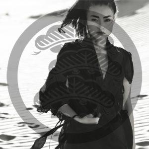 yuki-logo4