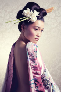 yuki-mastumura-geisha
