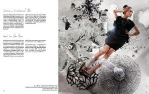 yuki-matsumura-daybed-magazine3