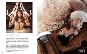 yuki-matsumura-daybed-magazine4