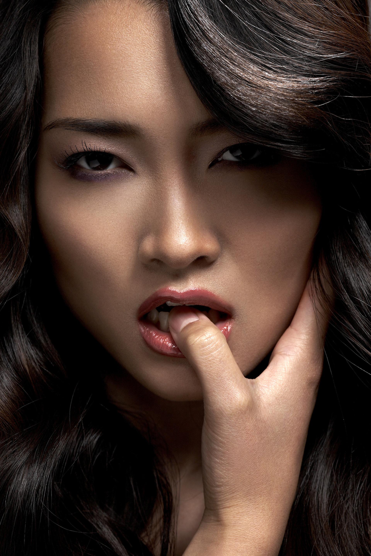 yuki-matsumura-beauty