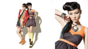 yuki-matsumura-fashion-model1