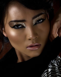 yuki-matsumura-kittycat-makeup-beauty
