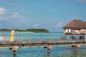 yuki-matsumura-travel-maldives